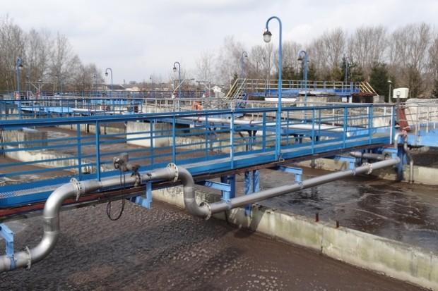 Dodatkowe 3,5 mln euro z UE na gospodarkę wodno-ściekową na Podlasiu