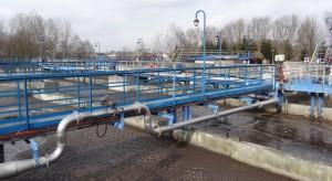 11 podlaskich samorządów dostanie więcej z Unii na gospodarkę wodno-ściekową