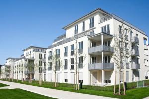 Polacy mają gromadzić oszczędności w nieruchomościach
