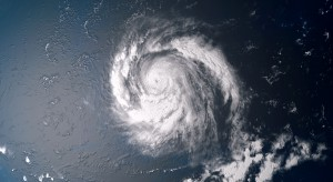 Irma może się okazać najkosztowniejszym huraganem w historii