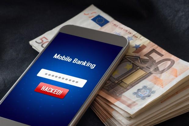 Banki zapłacą 5 mld euro kar? Takie mogą być skutki nowych unijnych regulacji