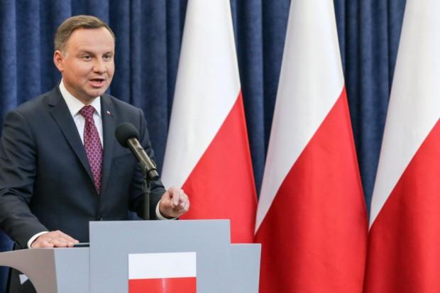 Drugie dno blokady generalskich nominacji. Andrzej Duda znowu postawi się PiS?