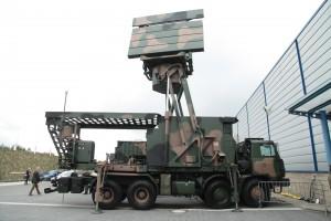 Czesi też mają kłopoty z przetargami zbrojeniowymi. W grze 3,5 mld koron