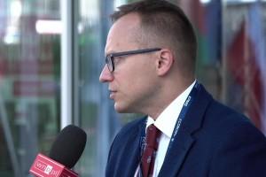 Soboń: prefabrykacja przyszłością budownictwa mieszkaniowego