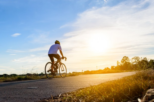 AG Motors będzie na Podkarpaciu produkować 400 tys. ram rowerowych rocznie