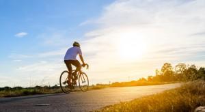 Na Podkarpaciu będą się głowić nad innowacyjnym rowerem