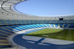Mostostal Zabrze: województwo śląskie chce dwa razy więcej odszkodowań za Stadion Śląski