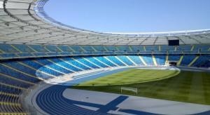 Potężny spór w cieniu nowego Stadionu Śląskiego