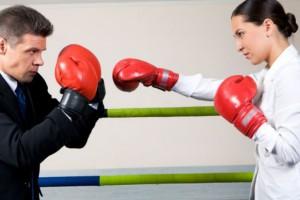 Kobiety powinny pracować 3,5 godz. krócej niż mężczyźni?