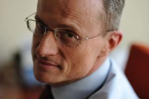 Marek Magierowski w USA m.in. o możliwości zablokowania Nord Stream 2