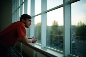 Młodzi Włosi stracili złudzenia. Pracy nie ma, więc chcą emigrować
