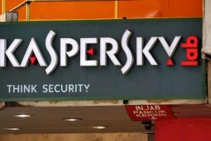 Parlament Europejski wymierzył cios Kaspersky Lab