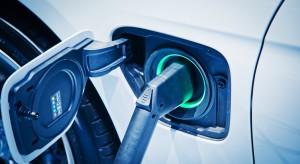 Samochody elektryczne ratunkiem dla luksusowej marki Nissana