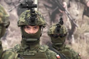 Mariusz Błaszczak obiecuje skuteczne wydawanie środków na modernizację armii