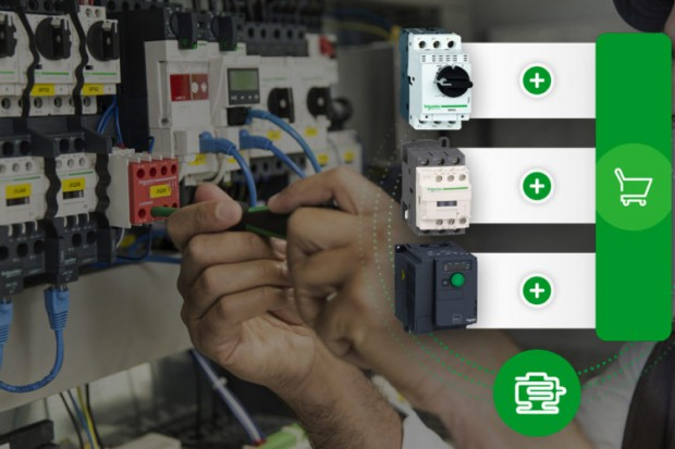 Absurdalnie tanie produkty elektryczne szkodzą rynkowi i klientom