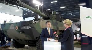 Jaki sprzęt wojskowy kupimy od Ukrainy, a co możemy im sprzedać?