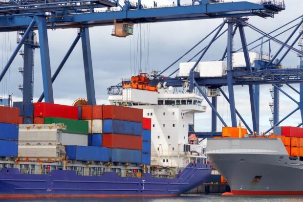 Port w Gdyni rusza z ważną inwestycją. Umowa podpisana