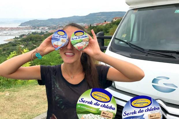 Ruszyła pierwsza w Polsce sprzedaż chłodu do mleczarni