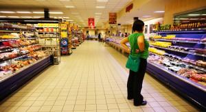 Unia Europejska chce skończyć z fałszowaniem produktów