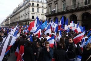 Prawo pracy we Francji będzie reformowane. Rząd nie boi się protestów
