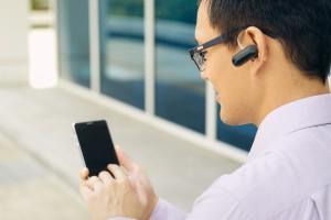 Bluetooth pomoże przejąć urządzenia z Androidem i Linuksem