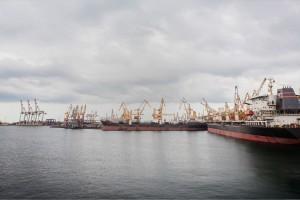 Łotwa traci rynek tranzytu