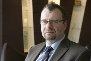 Znany energetyk odejdzie z jednej z największych spółek budowlanych w Polsce