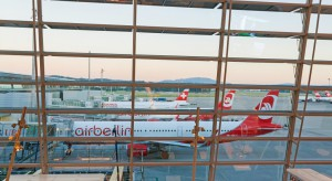 Jest dogrywka po upadłości linii Air Berlin. Chodzi o 2 mld euro