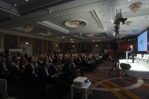 Kongres Nowego Przemysłu już w październiku w Warszawie