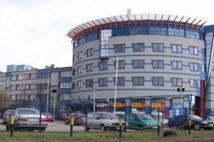 W dawnych zakładach FagorMastercook znów rusza produkcja. BSH zatrudni prawie 1 tys. osób