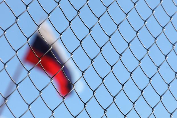 UE przedłużyła sankcje za agresję na Ukrainę