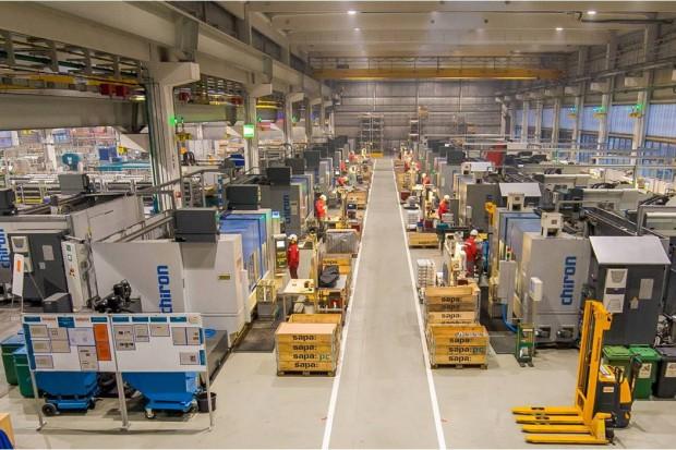 Sapa zainwestuje ponad 20 mln euro na Węgrzech