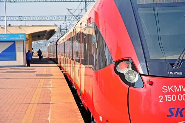 """Pakiet Podróżnika to jeszcze nie """"prawdziwy"""" wspólny bilet kolejowy"""
