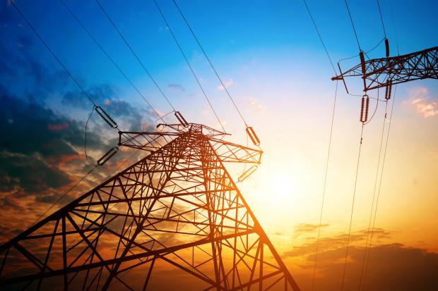 Wypełnianie białej plamy energetycznej. Polska Wschodnia coraz bezpieczniejsza