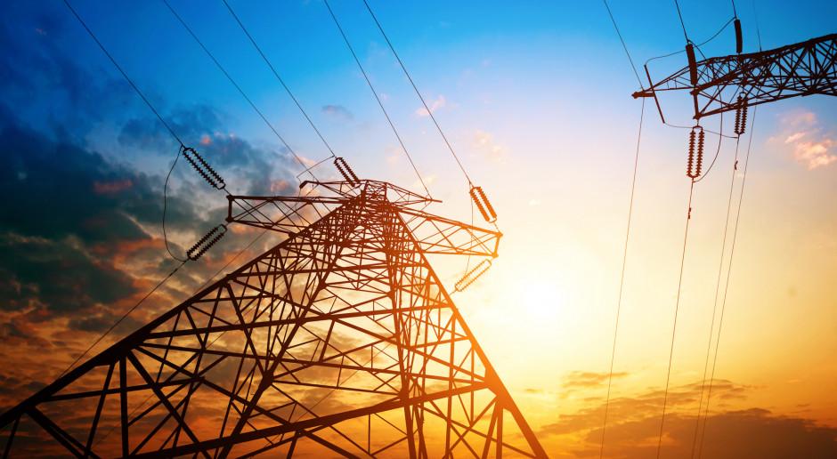 Sasin: chcemy, żeby ceny prądu dla odbiorców indywidualnych nie wzrosły