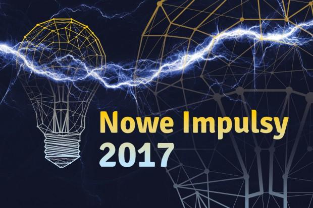 Nowe Impulsy 2017. Pokażemy, w jakim kierunku będzie się rozwijać polska energetyka