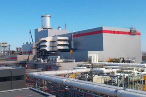 Siemens Polska będzie pracował dla PKN Orlen