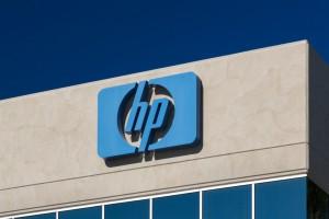 HP blokuje konkurencję