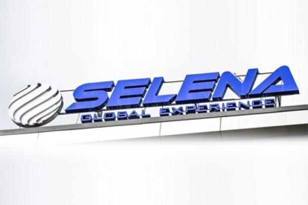 Selena traci przez różnice kursowe