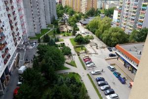 Rekordowa dotacja na ekologiczne inwestycje w Opolu