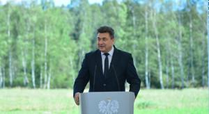 Rząd z samorządami jadą do Brukseli walczyć o 4,8 mld euro dla regionów górniczych