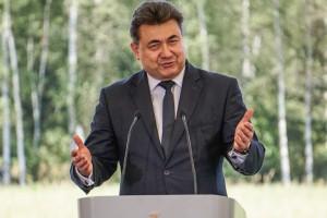 Tobiszowski: wszyscy uprawnieni otrzymają rekompensaty za utracony węgiel