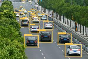 Sztuczne inteligencje w powszechnym użytku do 2020 roku