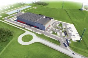 Ta firma chce podwoić produkcję w Polsce. Liczy na elektromobilność