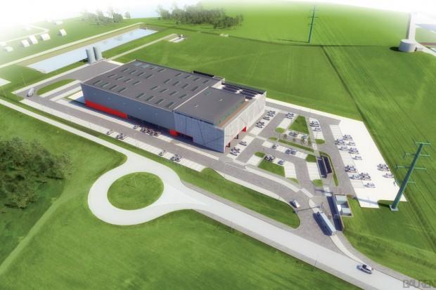 BMZ chce podwoić produkcję baterii w Polsce