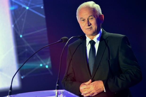 Minister energii: w Polsce wzrosło bezpieczeństwo energetyczne