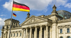 Polscy pracownicy we wschodnich Niemczech dostaną dodatkowe 65 euro dziennie
