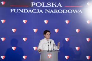 """Rada PFN chce wyjaśnień ws. kampanii """"Sprawiedliwe Sądy"""""""