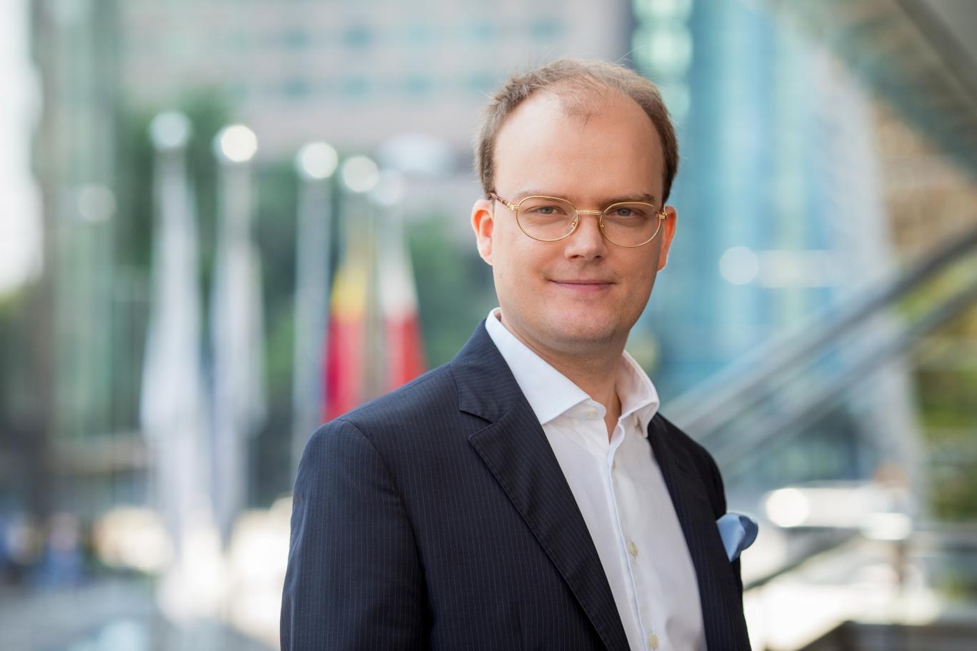 Jan Wróblewski