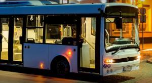 Autosan dostarczy osiem autobusów dla Dębicy